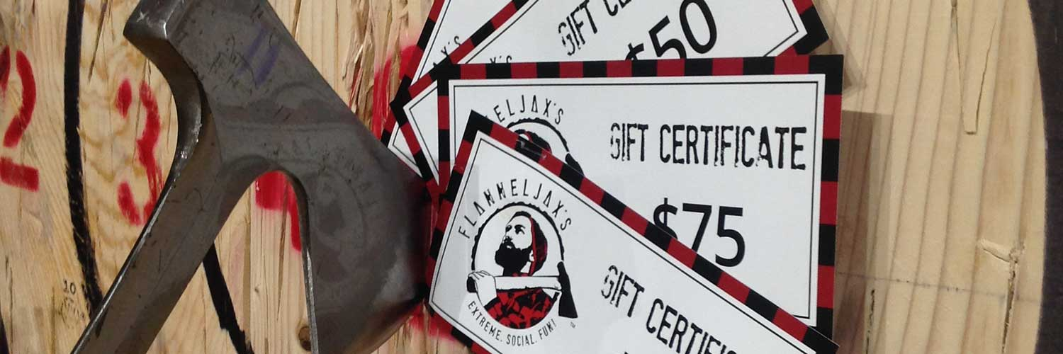 FlannelJaxs-Grand-Rapids-Axe-Throwing-Gift-Certificates