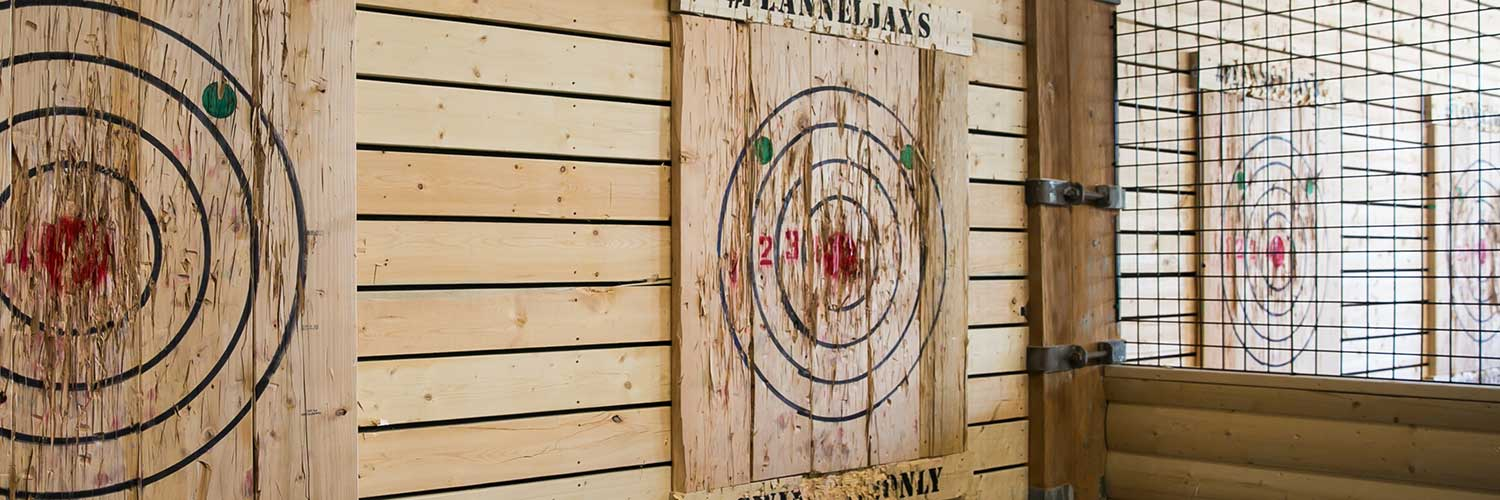 FlannelJaxs-Grand-Rapids-Axe-Throwing-Pricing