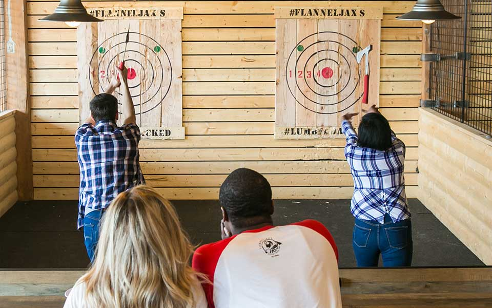 FlannelJaxs-Madison-Axe-Throwing-mobile