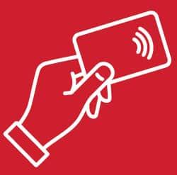 contactless-payment-flanneljaxs