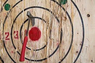 FlannelJax-Axe-Throwing-8