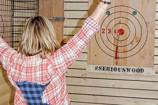 FlannelJax-Axe-Throwing-5