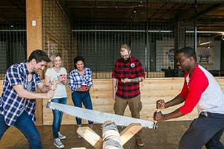 FlannelJax-Crosscut-Sawing-2