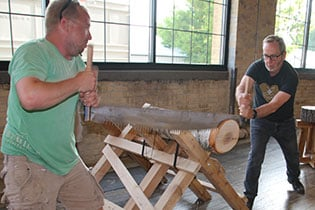 St-Paul-Crosscut-Sawing-5
