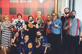 FlannelJaxs-Social-Events-1