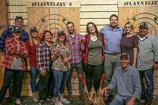 FlannelJaxs-Team-Building-2