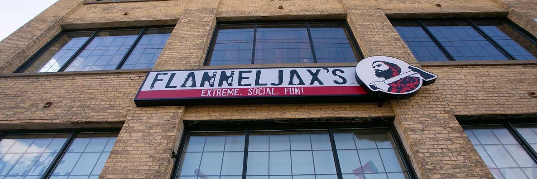 Find-FlannelJaxs-Location