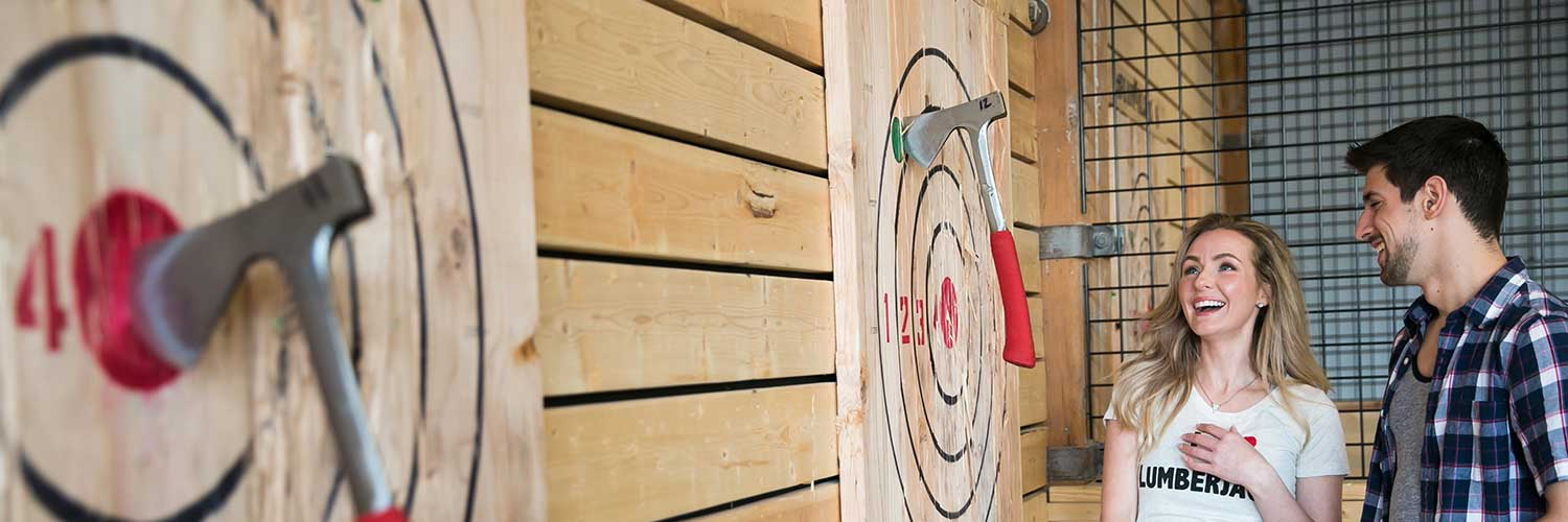 FlannelJaxs-Axe-Throwing-FAQ