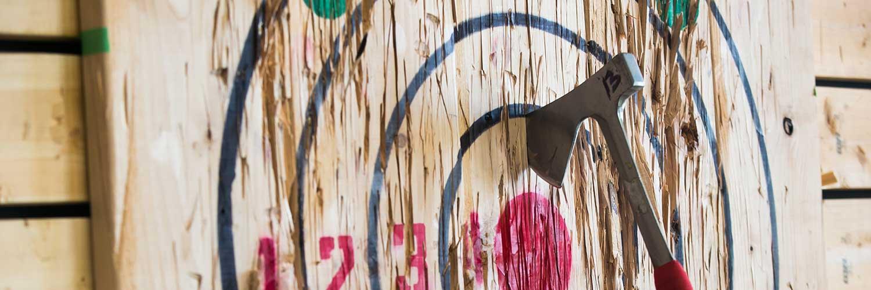 FlannelJaxs-Axe-Throwing-banner
