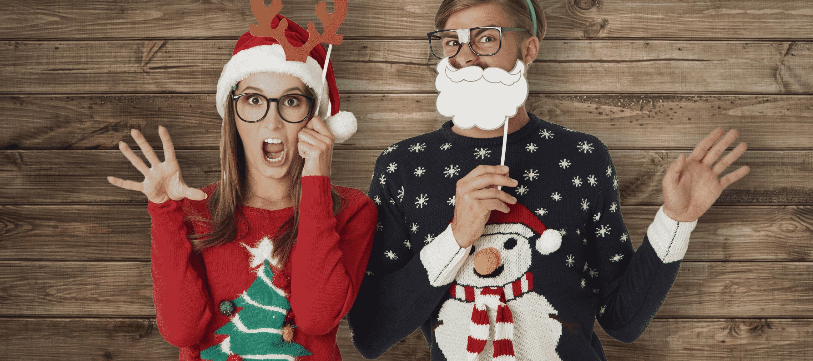 FlannelJaxs-Ugly-Christmas-Sweaters-2020