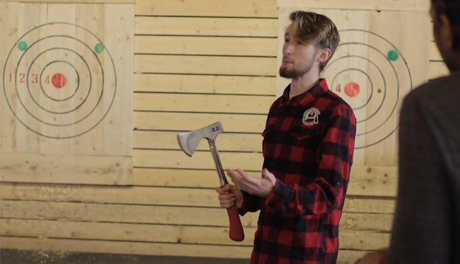 Flanneljaxs-careers-axe-throwing-lane-coach